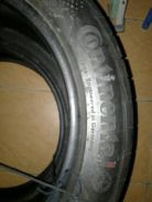 Tyres Continental Mc5 215/50/17