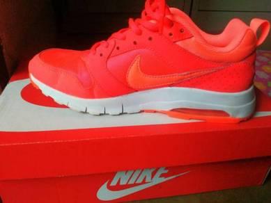 Women Nike Air.4.5uk
