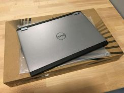 Dell Ultrabook Vostro_ i5 2.7Ghz H.Speed 6GB Ram