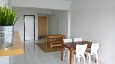 Brunsfield Residence Seksyen 13 Shah Alam POLI/ MSU/ AEON