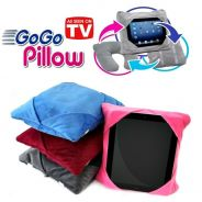 Gogo Pillow 3in1 (s)