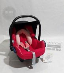 MAXI COSI CABRIOFIX origami rose (car seat)