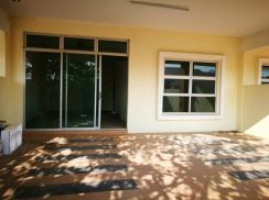 Gated & Guarded, Single Storey, Taman Bukit Citra, Mantin