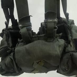 Beg Army