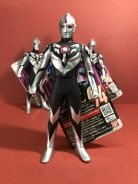Ultraman Orb Dark Ultra Monster 500 series #94