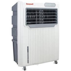 Air Cooler Honeywell Untuk Disewa