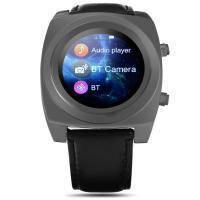 Smart watch z03