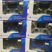 Ds4 ps4 new