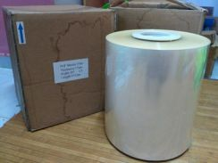 POF Shrink Film / Shrink Wrap