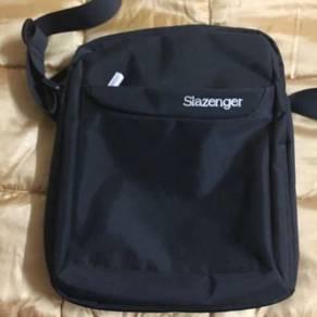 Slazenger Sling Bag