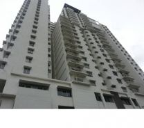 Seaview Tower Jln Harbour Place , BELOW MARKET PRICE