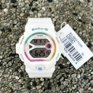 Baby-G BG-6903-7CDR watch