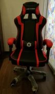 New Gaming Chair for Sale