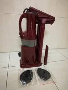 Vacuum Cleaner Shimono Rocket Pro