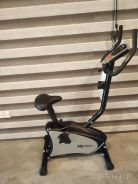 Magnetic Gym Fitness Bike Brand New