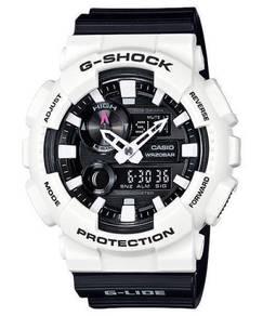 Watch- Casio G SHOCK G-GLIDE GAX100B-7-ORIGINAL