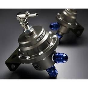 Tomei Fuel Pressure Regulator Type S Taiwan
