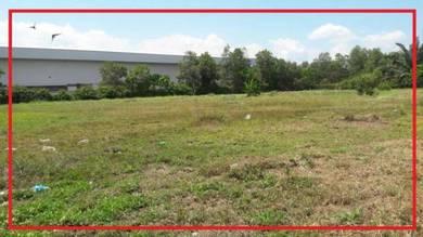 Industri Land 1 Acre, Nilai, Negeri Sembilan