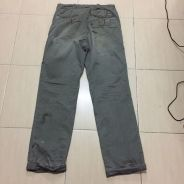 Polo By Ralph Lauren Damaged Pants W34