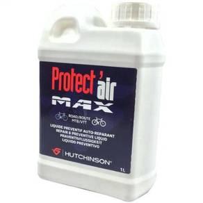 Hutchinson Protect'Air Max Tubeless sealant