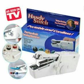 Handy Stitch Sewing Machine ( 10-109-78 )