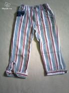 Seluar RETRO for 3->5 yrs