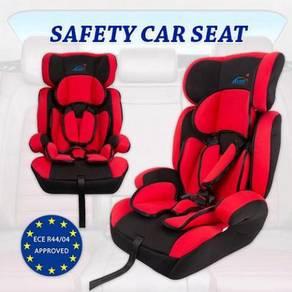 Au-top kids safety car seat 797-d33d.k6mn