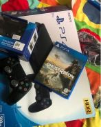 SONY PS4 for sale