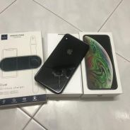 IPhone Xs Max 256gb Can Trade