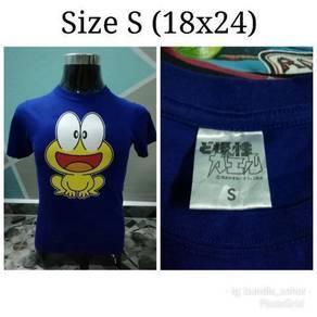 Katak Comel Tshirt