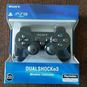 PS3 Controller Dualshock 3 Wireless