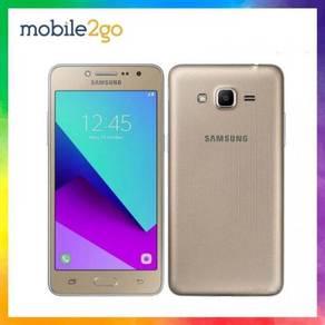 Samsung Galaxy J2 Prime - Malaysia Set