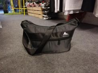 Gregory nylon slingbeg sling bag