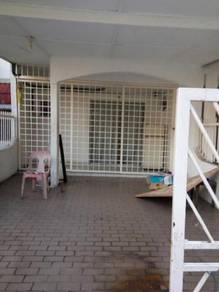 Taman Sri Gombak House For RENT