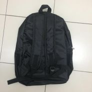Standard Chartered Backpack