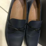 Pedro Casual Loafer