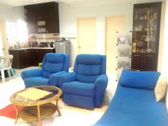 Bayu Puteri Apartment Tropicana Middle Room for Rent