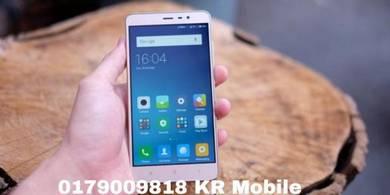 Xiaomi note 3 (3gbram)