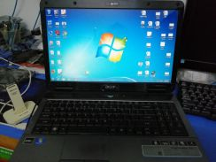 Acer Aspire 5532 15.6Inch LCD