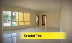 Central Park,2600 sqf , 3 GROUND FLOOR carpark ) , ORIGINAL ,GREENLANE