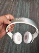 Authentic Beats Solo 2 Wireless Special Edition