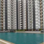 [CHEAPEST UNIT] Ascotte Boulevard Semenyih, Newly Completed (B.Market)