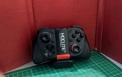 Gamepad Mocute -050