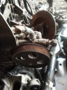 Perodua alza myvi power steering pump