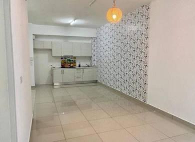 Greenfield Regency Apartment TAMPOI INDAH Studio RENT Disewa Skudai