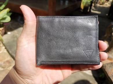 Guess Wallet Men
