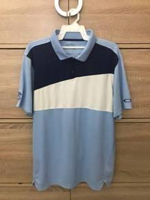 PAPA 2720 T-shirt Oakley Golf