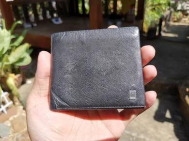 Bonia Wallet Men