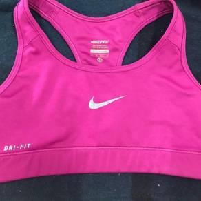 Authentic Nike Sport Bra