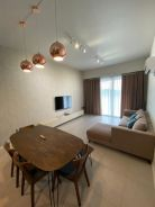 The echelon apartment for rent at Polarwood, Lorong Lapangan Terbang